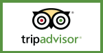 Reviews, comments on Offroad Vietnam tours and services on TripAdvisor