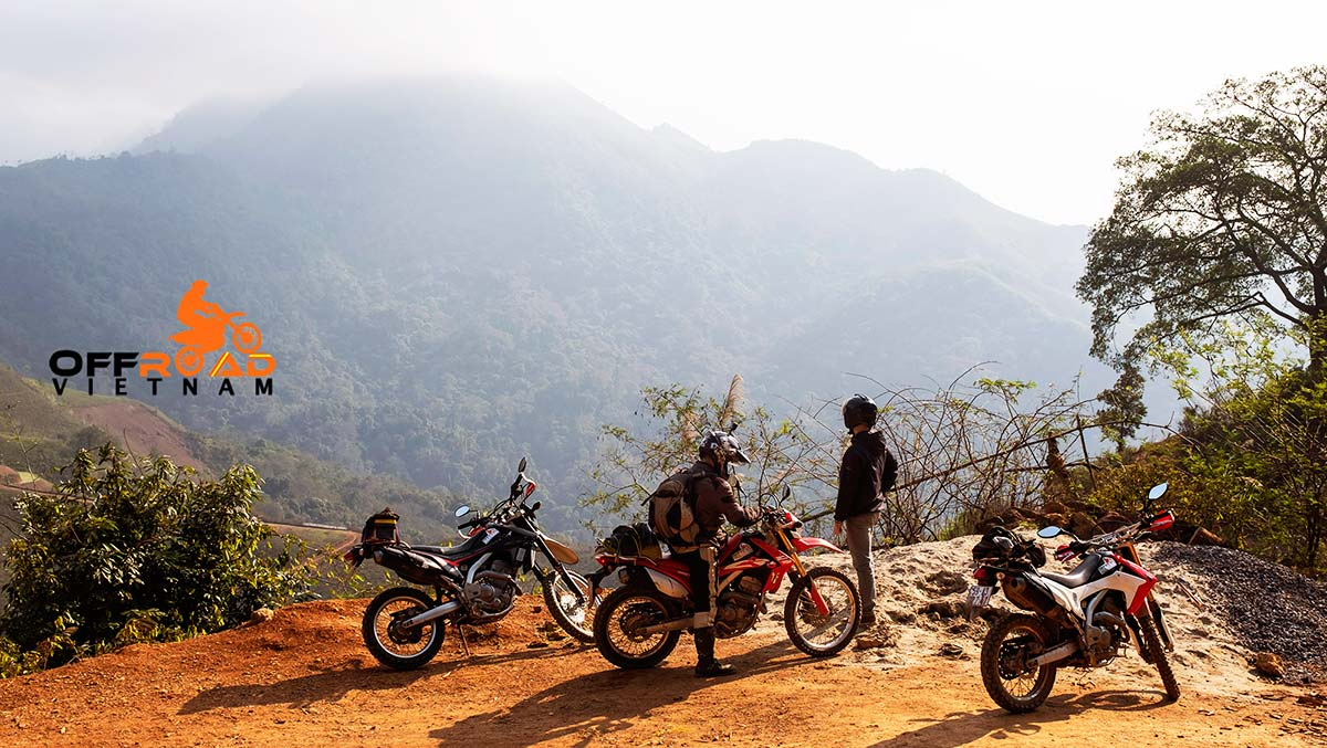 Vietnam Motorcycle Motorbike Tours, Upcoming Vietnam Motorcycle Tours you can join