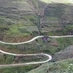 Ride Ha Giang snake ways and Northeast Vietnam with Vietnam Motorcycle Motorbike Tours