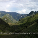 Ride Northern Vietnam with Vietnam Motorcycle Motorbike Tours